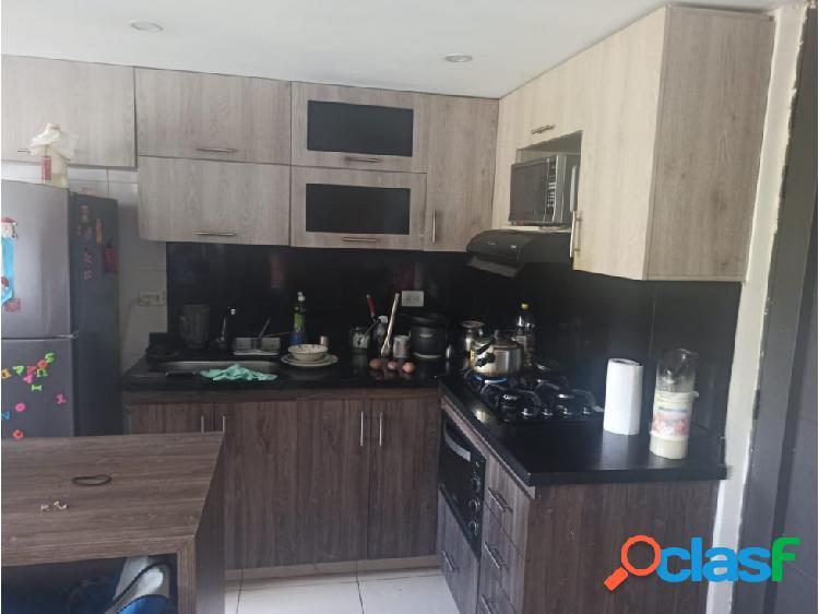 Se Vende Apartamento en calasanz,Medellin
