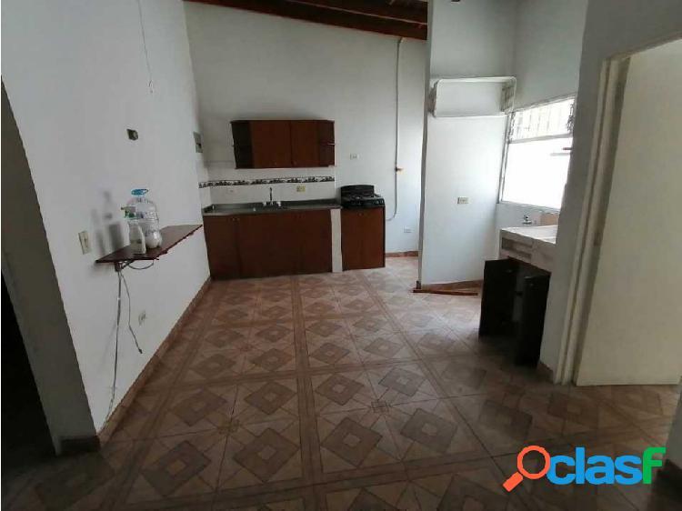 Se arrienda apartamento en los colores 2 piso