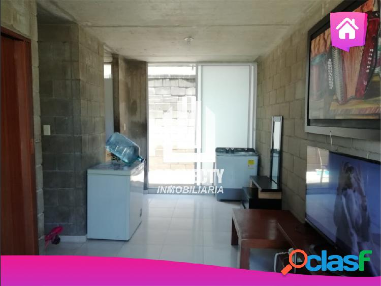 Venta Casa BARATA en Conjunto Cerrado Trapiches