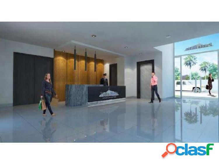 Venta de Apartamento Gaira Rodadero Santa Marta Colombia