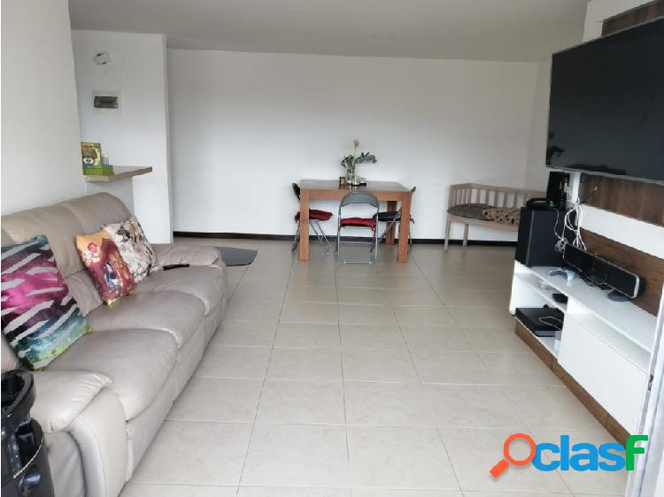 Venta de Apartamento en Calasanz parte baja - Medellín