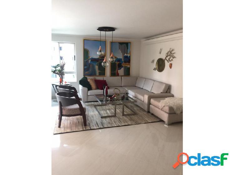 Venta de Apartamento en Medellin, Laureles
