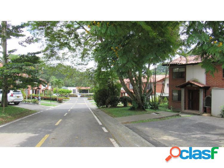 Venta de casa en Cerritos Pereira