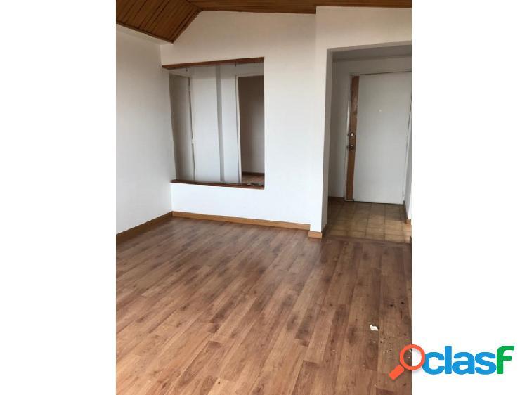 Apartamento en Alquiler Ubicado en Chapinero