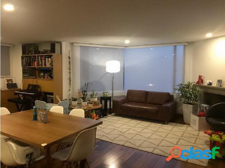 Apartamento en Alquiler Ubicado en Rosales
