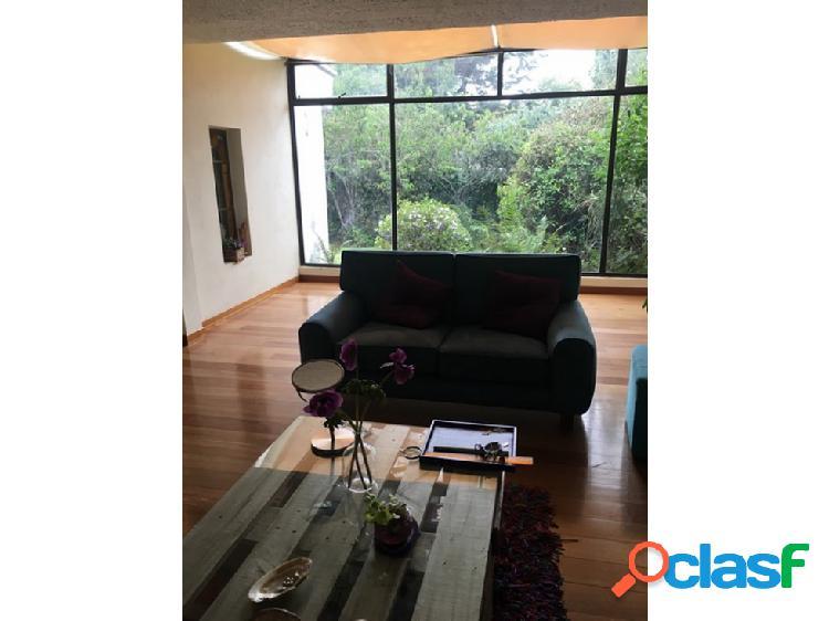 Casa Lote en venta Ubicado en Santa Ana Oriental