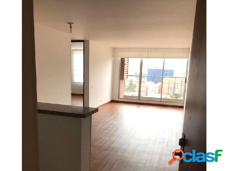 Hermoso apartamento en Country. Cedritos, Bogotá