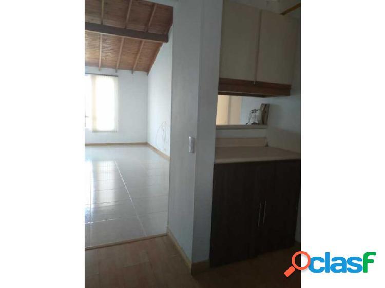 Se Vende Apartamento en Prado Centro,Medellín