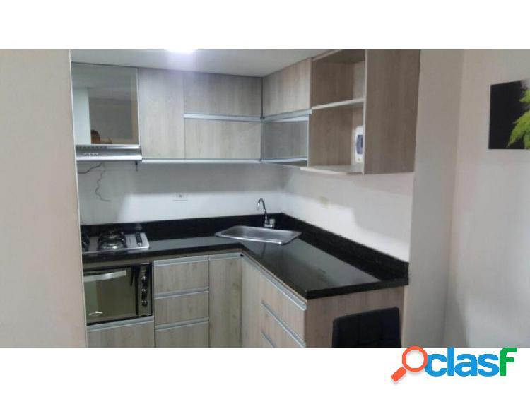 Se Vende Apartamento en San Antonio de Prado