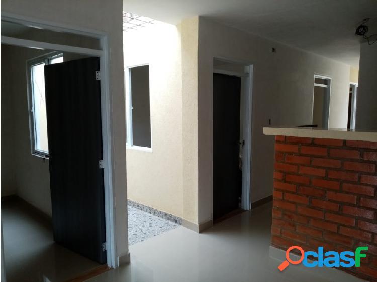 Se vende casa en Sintra San Carlos, Tuluá