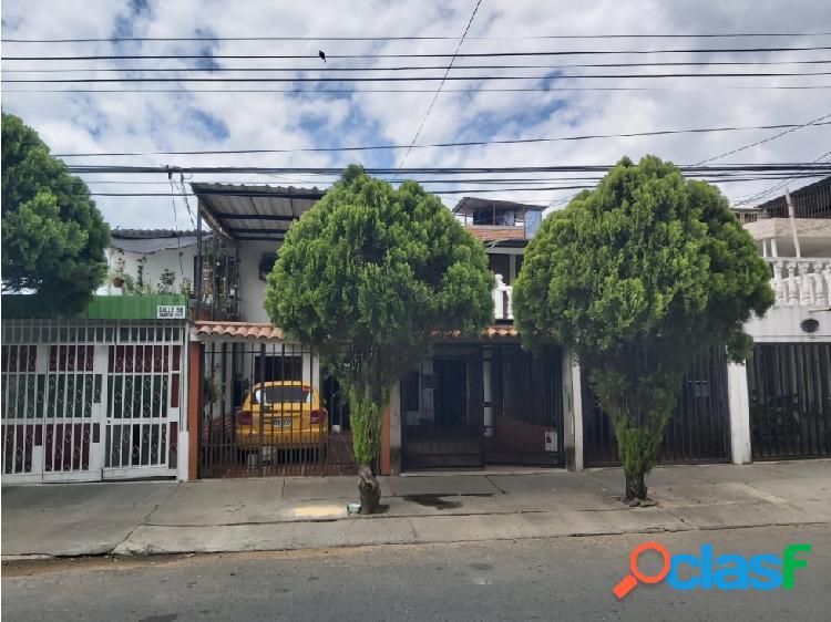 Vendo Casa Brisas De Los Andes