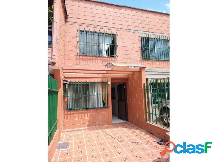 Vendo Casa en La Paz Envigado