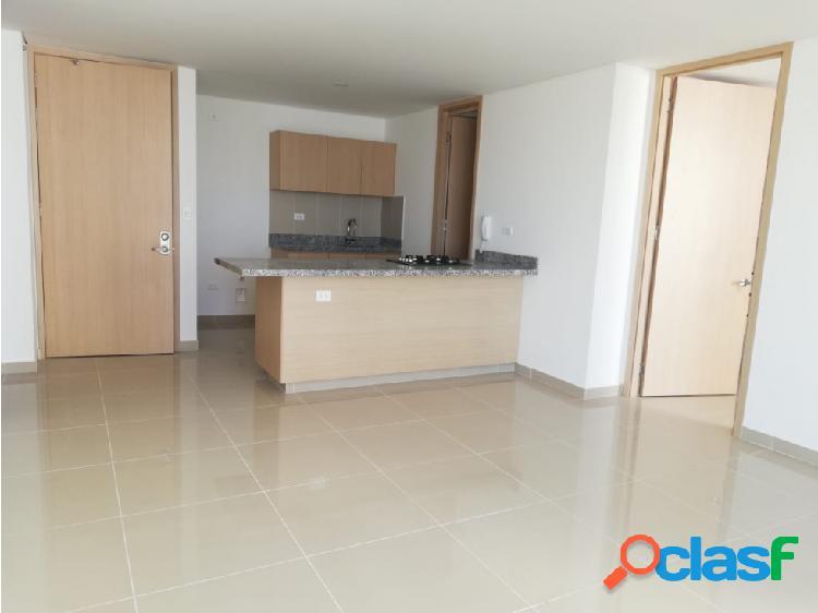 Vendo apartamento en Cartagena, Bolivar