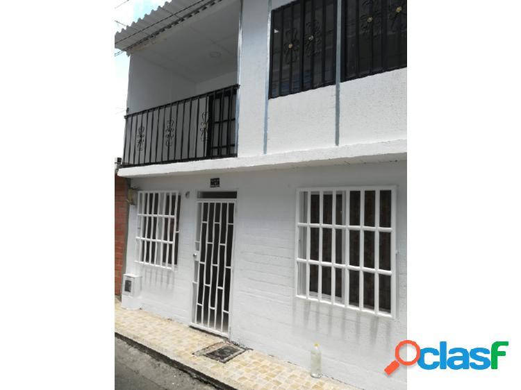 Venta casa en el Porvenir, San Pedro, Valle del Cauca.