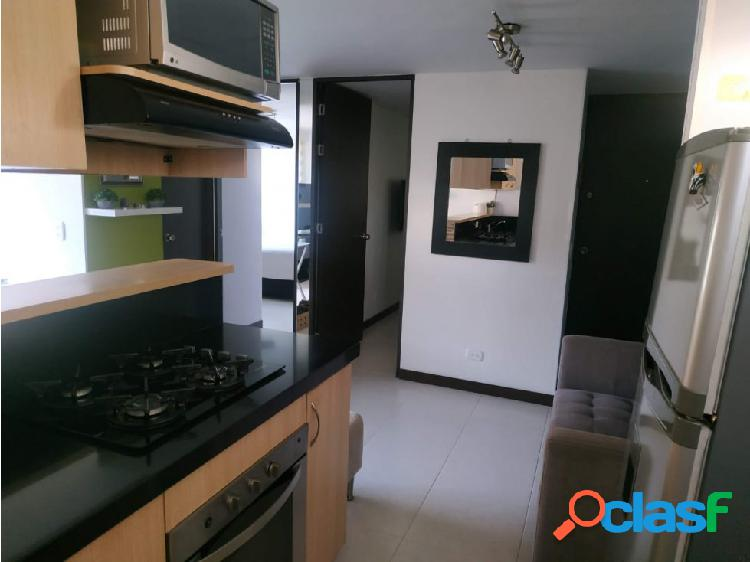 Venta de Apartamento en Calasanz parte baja Medellín