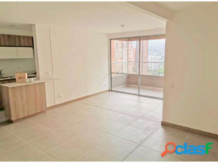 Venta de apartamento en Sabaneta sector San Jose