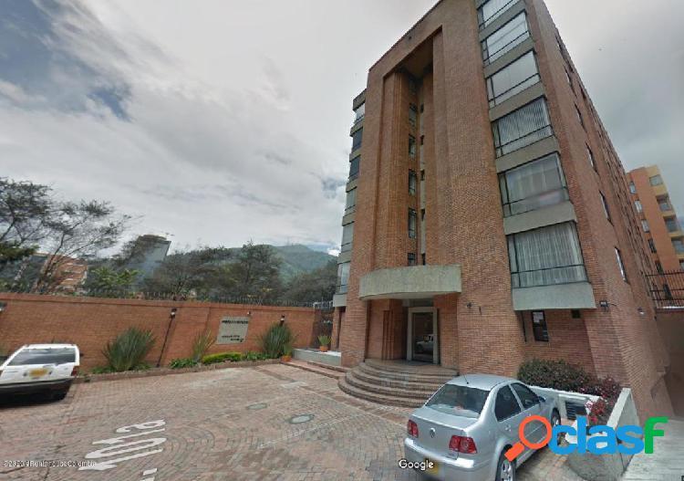 arriendo Apartamento en El Pedregal(Bogota) SG CO: 21-930