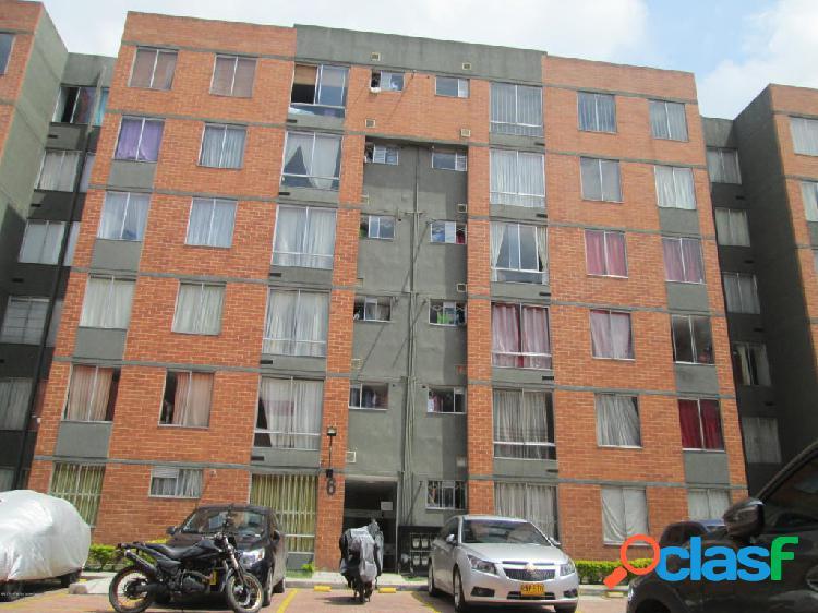 arriendo Apartamento en El Tintal(Bogota) SG CO: 21-534