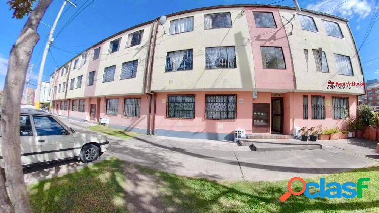 venta Apartamento en San Antonio Norte SG CO: 21-375