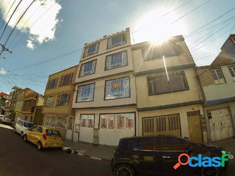 venta Casa en San Vicente(Bogota) SG CO: 21-561