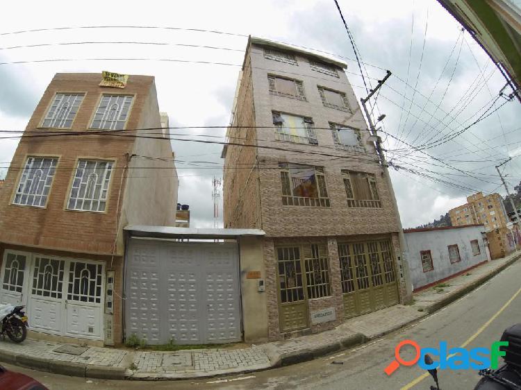 venta Casa en Suba Salitre(Bogota) SG CO: 20-878