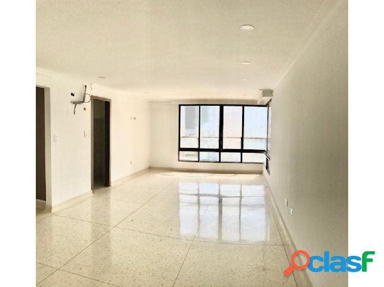 Apartamento Venta Alto Prado, Barranquilla, Atlántico,