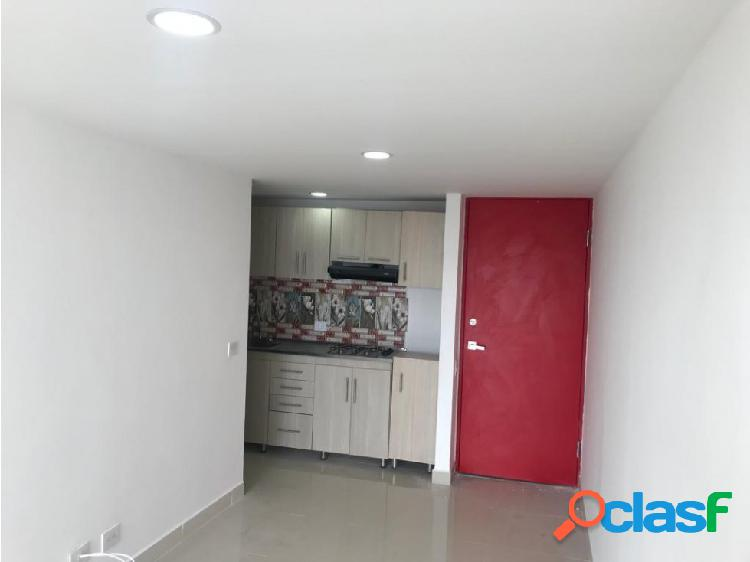 Se Arrienda Apartamento en la Estrella, Antioquia