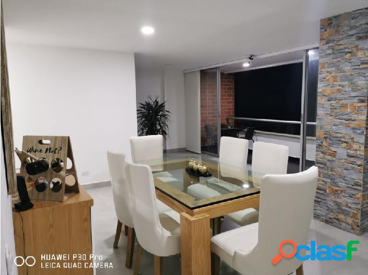 Se Vende Apartamento Laureles - Lorena