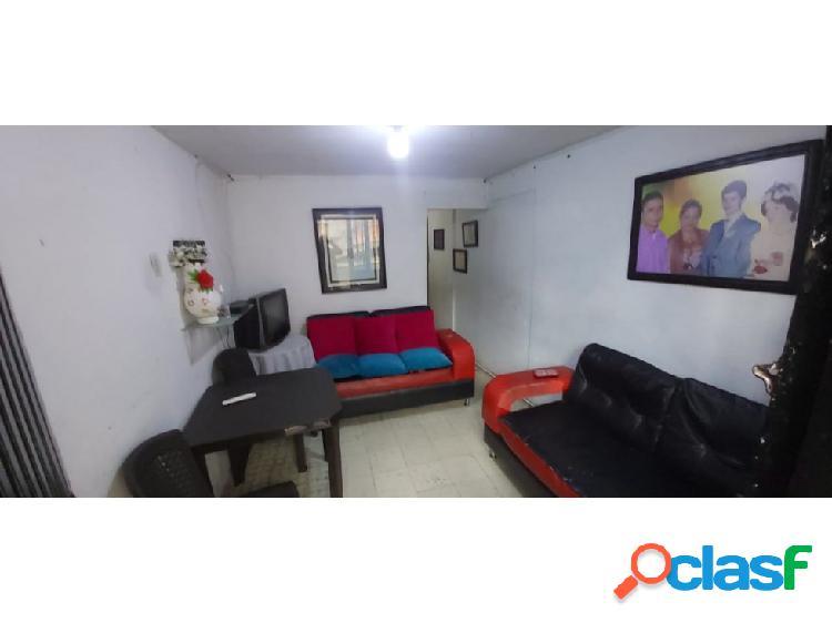 Se Vende Apartamento en Castilla, Medellín