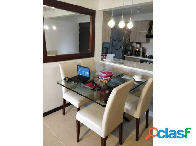 Se Vende Apartamento en Laueres la Castellana,Medellín