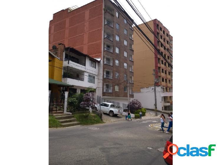 Se vende apartamento en Sabaneta, La Doctora