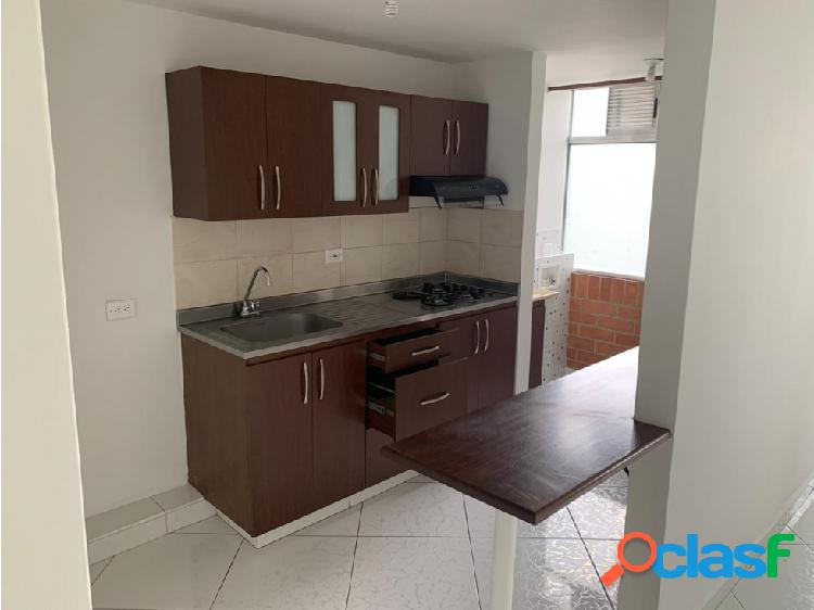 Vendo Apartamento Piso Diez Área 66 m² Cerca A La