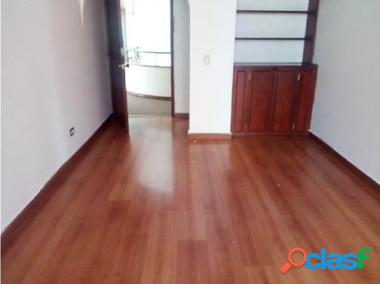 Venta Apartamento en Cedritos, Bogotá