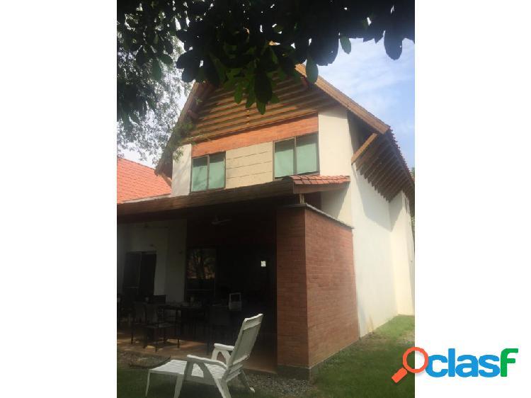 Venta Casa Campestre Santa Fe De Antioquia