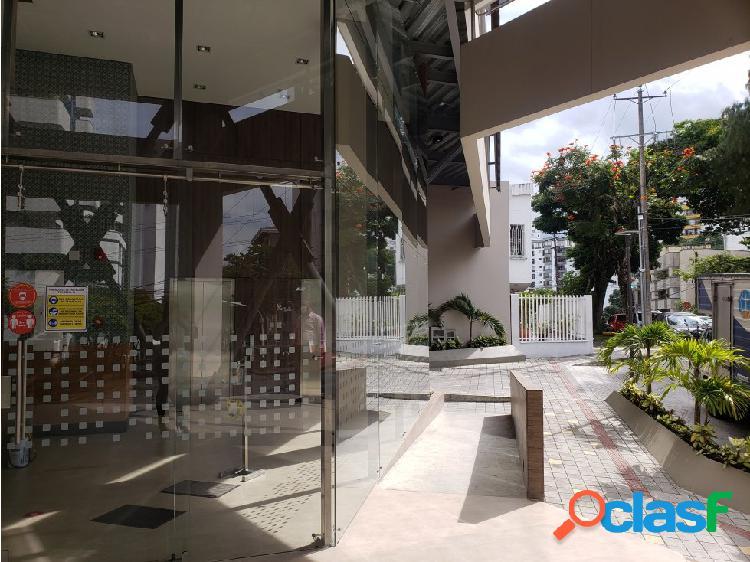 Venta De Oficina En Centro De Negocios Pinares Pereira