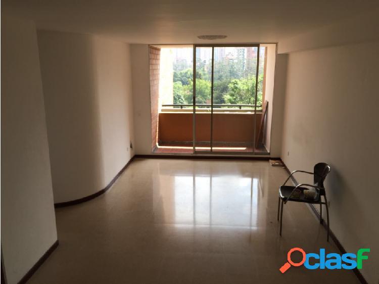 Venta apartamento Medellín Envigado Jardines