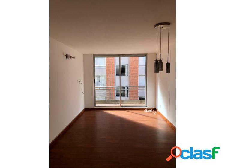 Venta apartamento Suba Pinar, Bogota