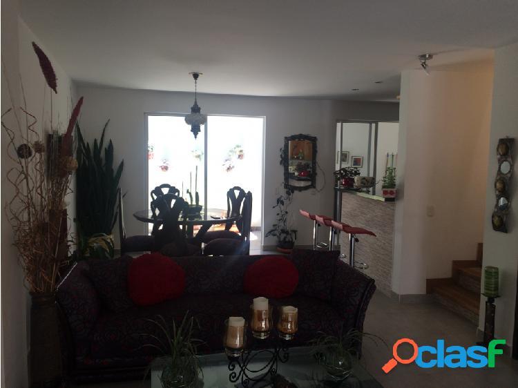 Venta casa San Antonio de Pereira, Rionegro, Antioquia