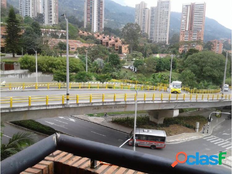 Venta de Apartamento en el Poblado los balsos, Medellin