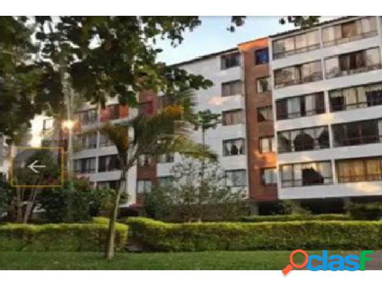 Apartamento Conjunto Residencial El Retiro bloque 10
