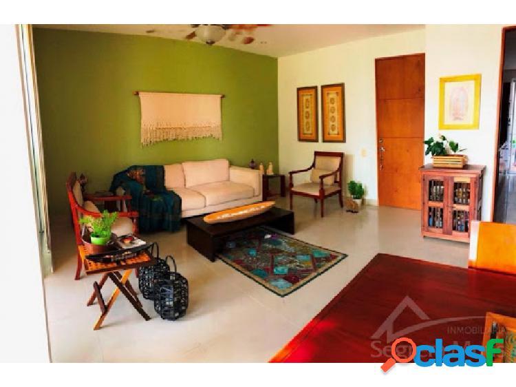 Apartamento en Venta en Cartagena de Indias - ZONA NORTE