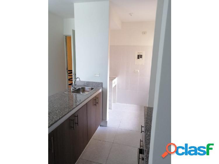 Apartamento en Venta en Covisan- Villavicencio (A.M)
