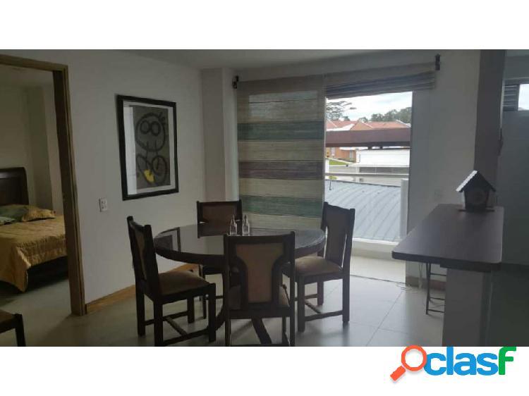 Arriendo apartamento san antonio de Pereira Rionegro.