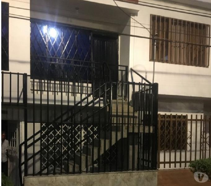 CALIPSO HABITACION ARRIENDO 210