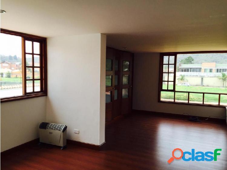 Casa en venta Ubicado en San José de Bavaria