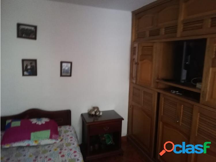 Casa en venta en primer piso en La Ceja barrio Nuevo