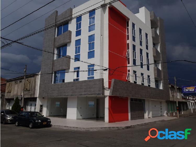 SE ARRIENDA APARTAESTUDIO CON SERVICIOS EN EL PANAMERICANO -