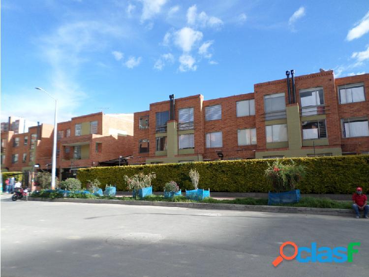 Venta Casa Alameda, Norte de Bogotá