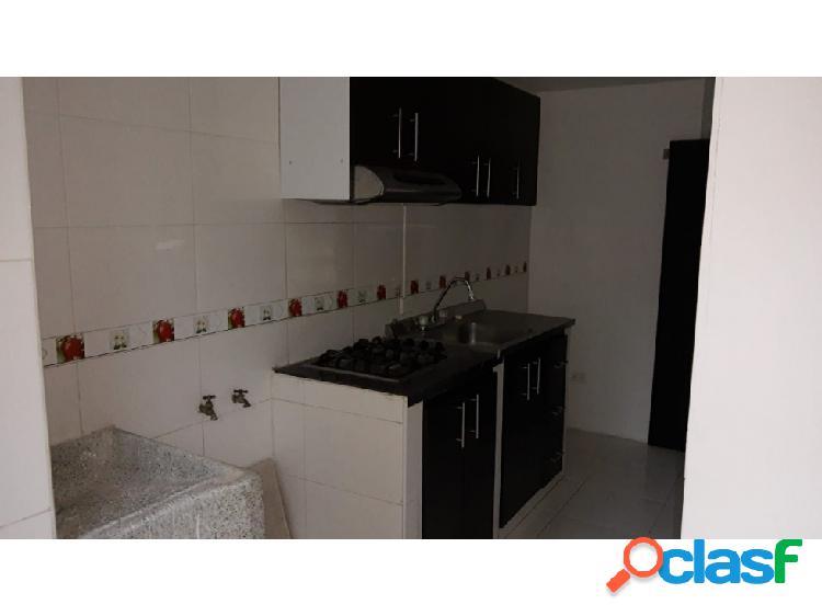 Venta de Apartamento en Oportunidad Boston Barranquilla