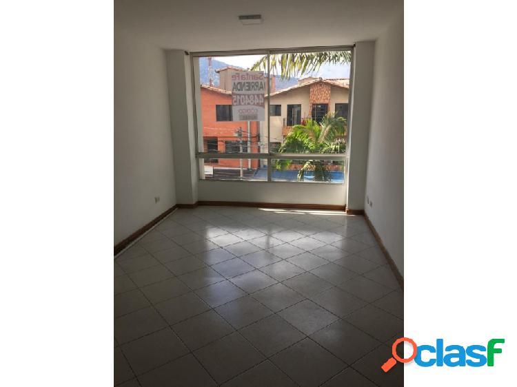 venta de apartamento en Medellín laureles